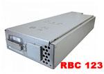 Комплект RBC118 для ИБП APC