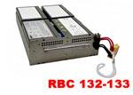 Комплект RBC132-133 для ИБП APC