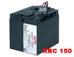 Комплект RBC148 для ИБП APC