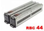 RBC44 для ИБП APC