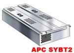 SYBT2 APC
