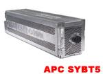 SYBT5 APC