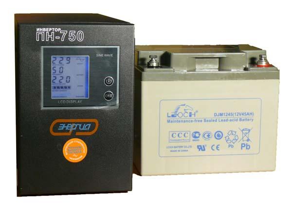 Аккумулятор Djm 12120 Инструкция По Применению
