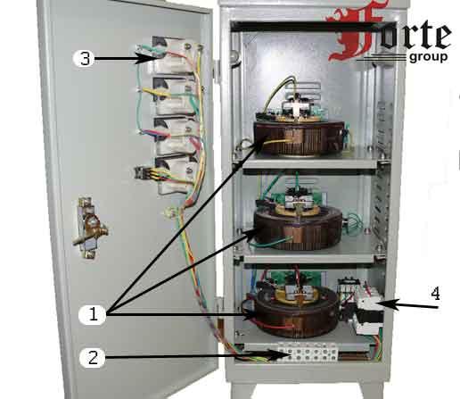Стабилизатор напряжения асн 20000 3 эм аппараты сварочные по аллюминию