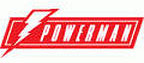 ИБП Powerman