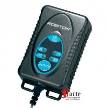 Robiton MotorCharger 612