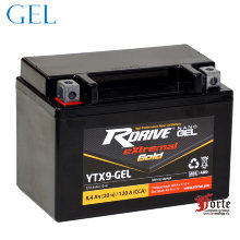 RDrive Gold YTX9-Gel