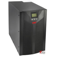 East Power EA9010 II-31 LCDH