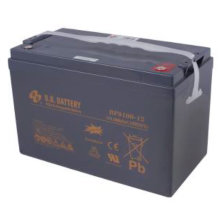 BB Battery BPS100-12