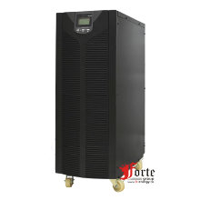 East Power EA9020 II-31 LCDH