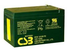 CSB EVX 12120 F2