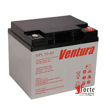 VENTURA GP 12-40