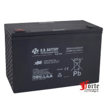 BB Battery UPS12480XW