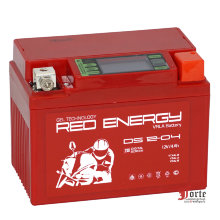Red Energy DS 12-04 GEL