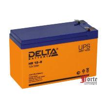 Delta HR 12-9