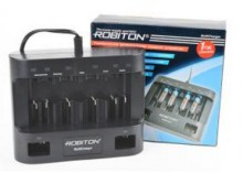 ROBITON MultiCharger