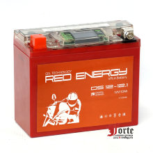 Red Energy DS 12-12.1 GEL