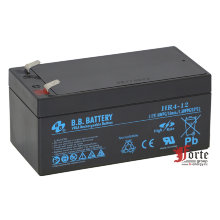 BB Battery HR4-12