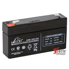 General Security GS 1.3-6 Аккумуляторная батарея для кассовых аппаратов