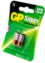 GP  Super 910A-U2 910A BL2
