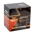 RDrive Gold YIX30L-GEL