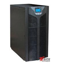 East Power EA900Pro-S 3/3 15kVA ИБП 13,5кВт