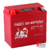 Red Energy DS 12-16.1 GEL