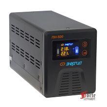 ИБП Гарант-500 (ПН-500)