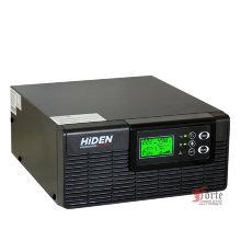 Hiden Control HPS20-0312 (300 Вт)