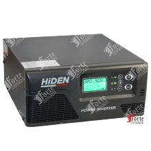 Hiden Control HPS20-1012 (1000 Вт)