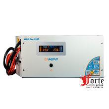 Энергия ИБП Pro-2300 12V