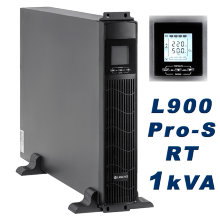 Lanches L900Pro-S RT 1kVA