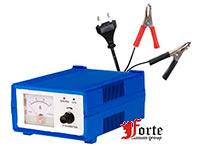 Зарядное устройство Катунь 506