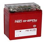 Аккумулятор для скутера Red Energy 12-05
