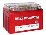 Аккумулятор для скутера Red Energy RE 12-09