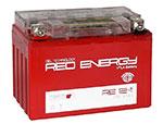 Аккумулятор для скутеровRed Energy 12-11