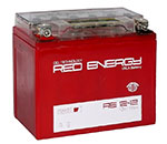 Red Energy RE12-12
